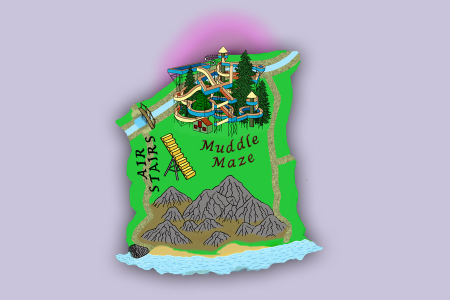 Muddle-Maze-and-Air-Stairs900x600